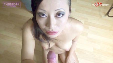 Bangla Madeline Open Sex