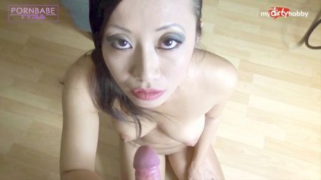 Tamil Aunty Hard Fuck With Moaning