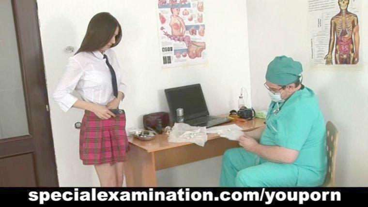 fathar in dothr sex video
