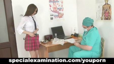 Japanese S Cheated Her Hubby