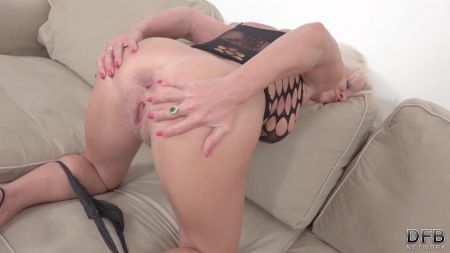 Mature Mom Son Forcely