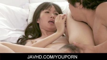 Pussy Show Full Hd Video