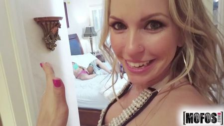 Sunny Leone Sex Videos. Com