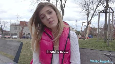 Video Terbaru Anak Perkosa Ibu