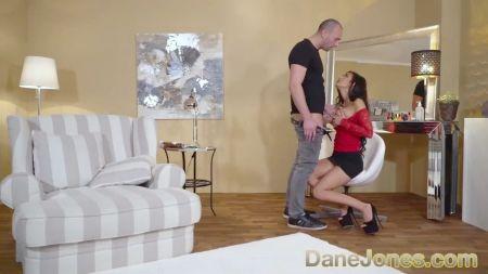 Taugu Sex Video Hd