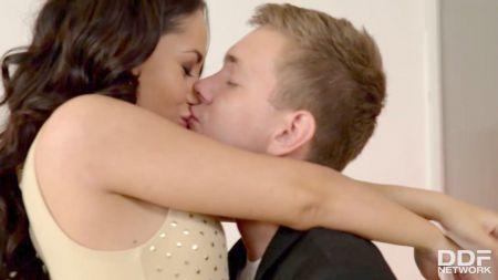 Feeding Sex Movie Kannada