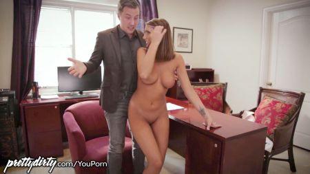 Desi Loud Moaning Sex Videos