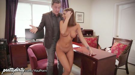 Massage Sex Videos Aunties