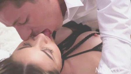 Janwar Aur Ladki Wali Sex Video
