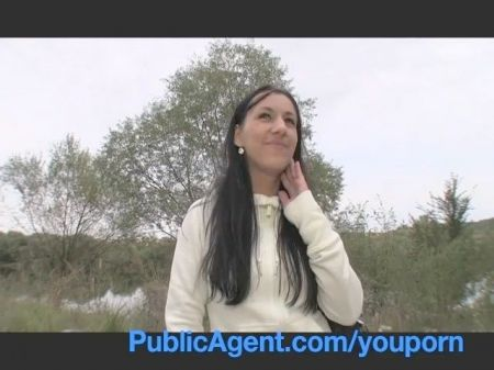 Prinkya Chopra Xxx Video