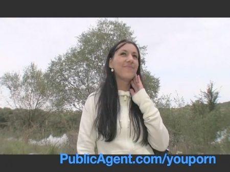 Saheela Sex Videos In Tamil