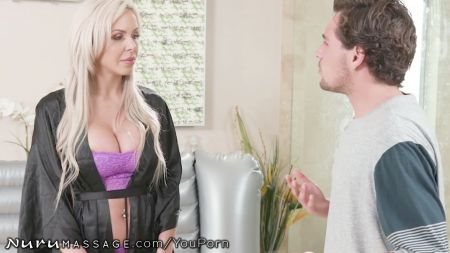 Father And Daughter Porn Videos