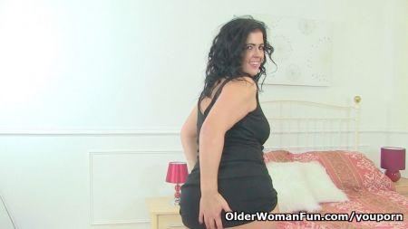 Abitha Aunty Sex Videos