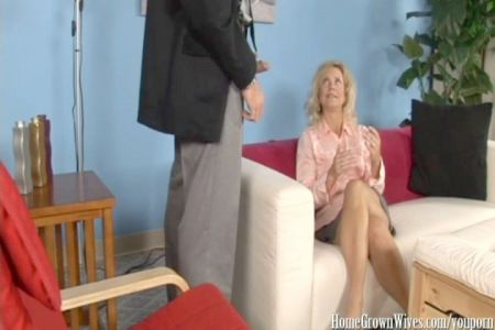 Rebecca Moore And Lee Sex