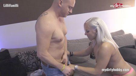 Kendra Lust Mother Exchange 5 Scene 2