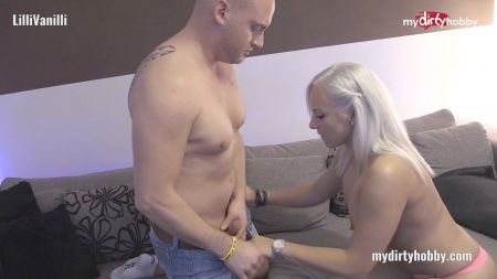 Old Women And Young Girl Fuck