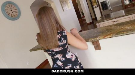 Old Age Hot And Sexy Video