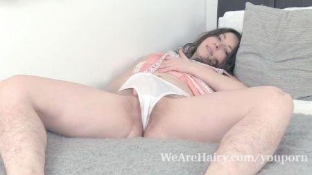 Napali Saxy Hd Pron Video