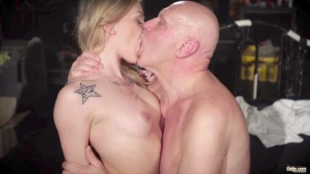 Fucking Porn Tube Video