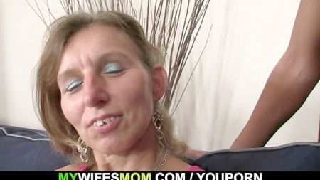 Daughter In Law Loved By You Father Sex Vedeo