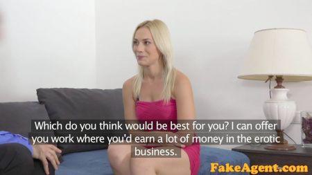 Sonny Luony Porn Film