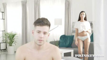 Hot Sexy Mom Son Story