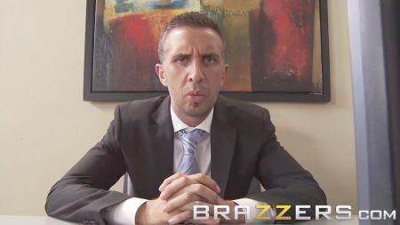 Nick Minaji Porn Xxx Videos