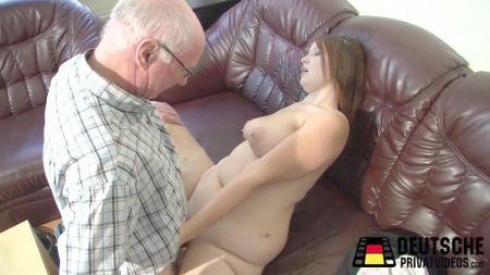 Sunny Leion Forced Sex