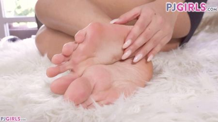 Hot Indian Sex Mms