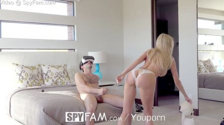 Step Dad Fuck Stepdaughter