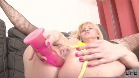 Forced Son Mom Sex