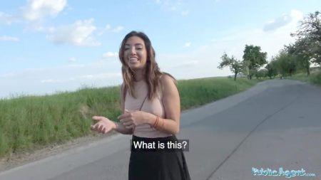Bfxxx Hindi Woman Bhabhi Fuck Video