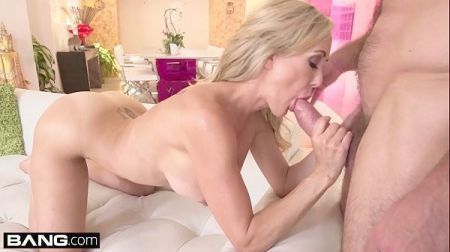 Father Daughter Porn Selleping