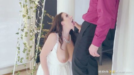 Dani Daniels Best Video