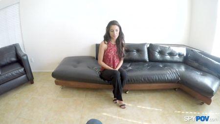 Tamil Sex Vidoes Hd