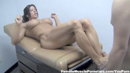 Hd Sexy Videos With Brothers