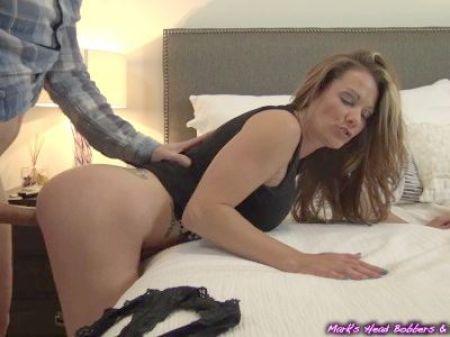 Xnxx Sexy Video. Com