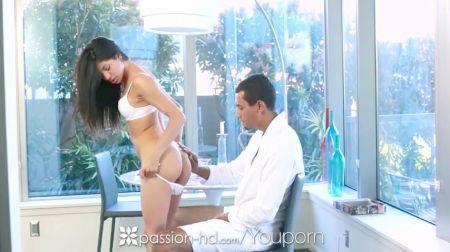 Priyanka Chopra Sexs Videos
